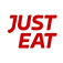 Just Eat livre Level Up